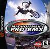Mat Hoffman's Pro BMX Image