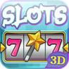 3D Slots Fantasy Image