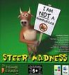 Steer Madness Image