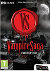 Vampire Saga: Pandora's Box Image