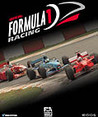 Official Formula 1 Racing Image