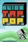 SlideTapPop Image