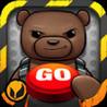 BATTLE BEARS GO Image