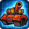 Thunder Tank 2 Image