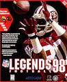 Legends Football '98 Image