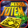Totem Mania Image