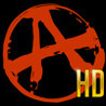 RAGE HD Image