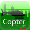 iCopter Touch Image