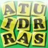 Aturdiras Image