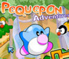 Pequepon Adventures Image