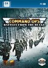 Command Ops: Battles From the Bulge Image