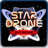 StarDrone Extreme Image