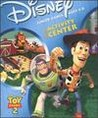 Toy Story 2 Activity Center Image