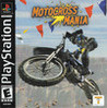 Motocross Mania Image