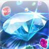 Diamond Twister Image