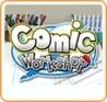 Comic Workshop Image