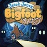 Jacob Jones and the Bigfoot Mystery: Episode One - A Bump in the Night Image