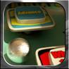 Theme Park Pinball Image