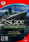 Escape the Emerald Star Image