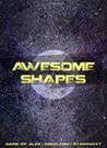 Awesome Shapes Image