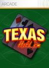 Texas Hold 'Em Image