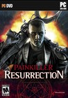 Painkiller: Resurrection Image