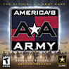 America's Army Image