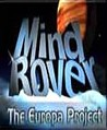 MindRover: The Europa Project Image