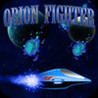 Orion Fighter Image
