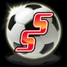 Soccer Superstars Image