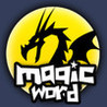 Magic Word Image
