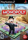 Monopoly Image