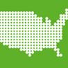 Enjoy Learning U.S. Map Puzzle Image