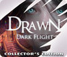 Drawn: Dark Flight Image