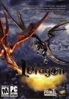 I of the Dragon Image
