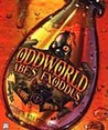 Oddworld: Abe's Exoddus Image