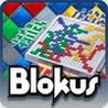 Blokus Image