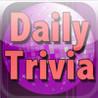 Daily Trivia Image
