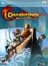 Drakensang: The River of Time Image