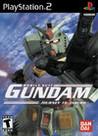 Mobile Suit Gundam: Journey to Jaburo Image