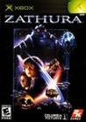 Zathura Image