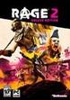 Rage 2 Product Image