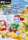 Happy Hippos World Tour Image