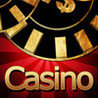 Casino World - Bingo,Video Poker,Slots Image