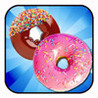 A Donut Factory - Make Donuts Image