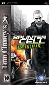Tom Clancy's Splinter Cell Essentials Image