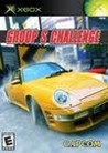 Group S Challenge Image