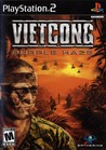 Vietcong: Purple Haze Image