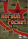 Korsun Pocket Image