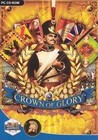 Crown of Glory: Europe in the Age of Napoleon Image